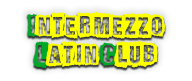 Intermezzo Latin Club